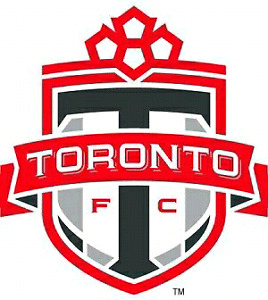 TORONTO FC TOMORROW vs. MONTREAL BELOW FACE VALUE