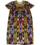 UZBEK Dress