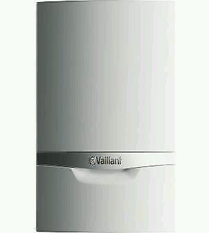 Boiler Valliant