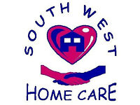 Domestic Cleaner / Shopper Required Bournemouth Poole Oakdale Hamworthy Broadstone Area