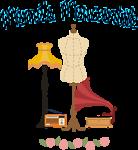 Mémé's Mercantile