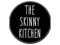 The Skinny Kitchen is looking for experienced chefs to join their Kitchen Team
