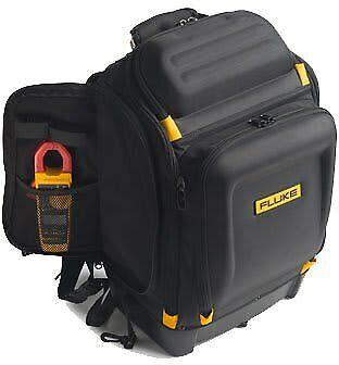 Fluke Pack30 - Professional Tool Backpack