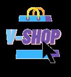 vedito-shop
