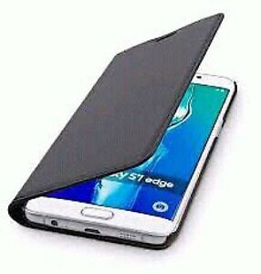 Samsung S7  edge  iPad & iPhone cases