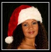 Weihnachts Mütze