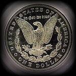 Mint State Numismatics