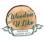 woodenulike18