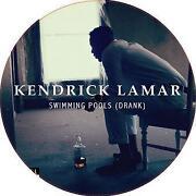 Kendrick Lamar Vinyl