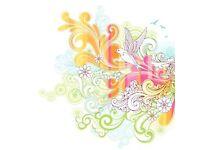 Creative Meditation for Women