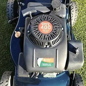 LawnMower, free pick up Wanneroo Wanneroo Area Preview