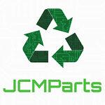JCMPARTS