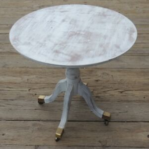 Occasional tables, Night Stands & More Estate Auction Sat May 7