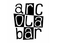 Bar Supervisor for busy East London Bar / Competitive Pay + Bonus / Flexible Hours