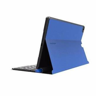 Kensington Keyfolio Exact for iPad Air, EXCELLENT condition Bedfordale Armadale Area Preview
