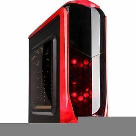 4k gaming prebuilt gaming pc highspec