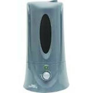 Air Innovations MH-408 Smart Mist Ultrasonic Humidifier