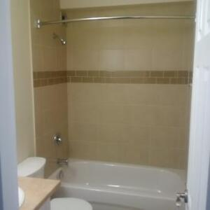 Great 2 bedroom apartment for rent London Ontario image 20
