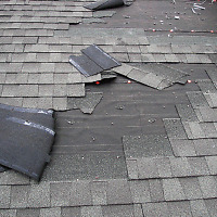 Roofing Repairs Starting at 150.00