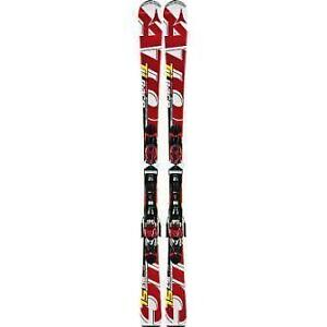 Atomic ski kaufen