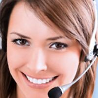 Passport translation services in Toronto. Inexpensive and fast