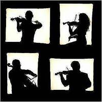 ***GORGEOUS STRING QUARTET FOR YOUR WEDDING OR EVENT★★