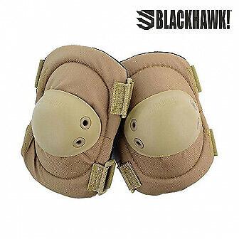 Blackhawk Advanced Tactical Elbow Pads  Tan Coyote