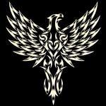 Wings_of_Guardian