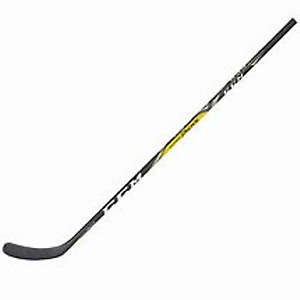 Baton - CCM Super Tacks AS1 - Stick