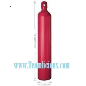 Helium Tank Rentals & Balloons For All Occasions and Businesses Kitchener / Waterloo Kitchener Area image 3