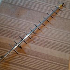Maxrad Yagi Antenna