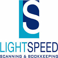 Business Scanning Solutions and Bookkeeping Services