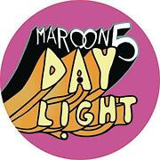Maroon 5 Vinyl