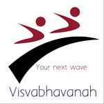 Visvabhavanah