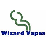 Wizard Vapes
