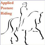 Applied Posture Riding