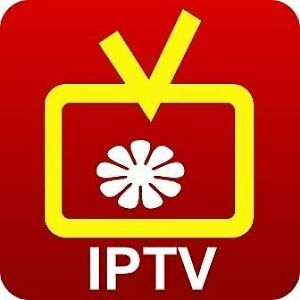 ⋘⋘⋘IPTV Cheap Reliable TV Service--With 1000+ Channels⋘⋘⋘
