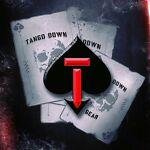 TangoDownGear