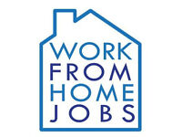£300 A Day Part/Full Time Work From Home Opportunity Limited Seats Available