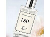 FM perfume 180 inspired by Emporio Armani Diamonds