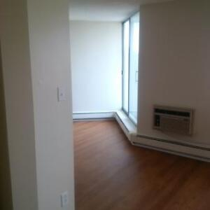 Great 2 bedroom apartment for rent London Ontario image 16