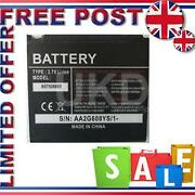Samsung G600 Battery