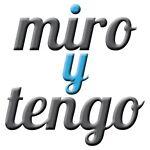 Miroytengo