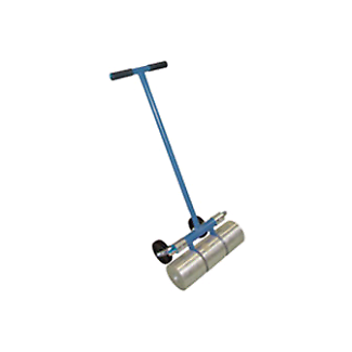 Wanted: Flooring roller