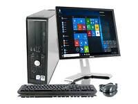 Computers Wanted (Broken)