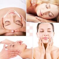 PERMANENT LASER HAIR REMOVAL BUY 1 get 1 free