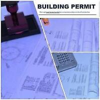 ✹Design/Drawing/Permit-New/Addition/Renovation-Structural Eng.✹