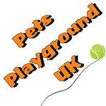 PetsPlaygroundUK