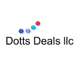 Dotts Deals llc
