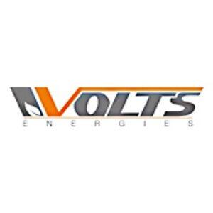 Systèmes solaires photovoltaïques hybrides - VOLTS.CA West Island Greater Montréal image 6